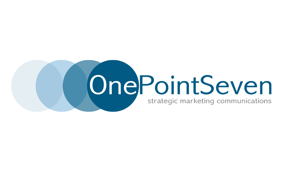 OnePointSeven